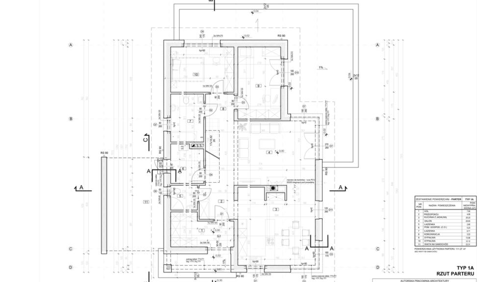 plan-poziom2